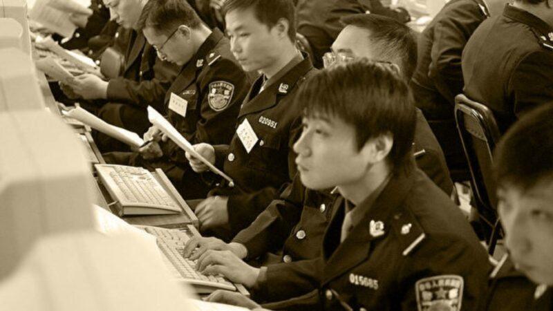 """林辉:文革偷听""""敌台""""让一些中国人觉醒"""