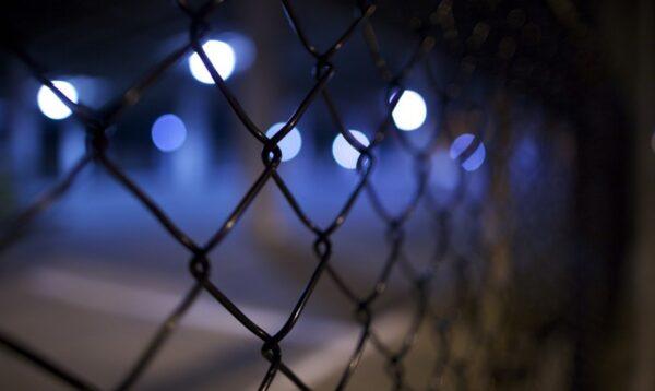 檢察院多次退卷 長春十多位法輪功學員仍被關