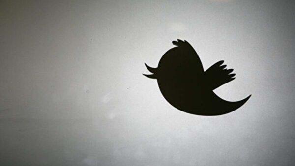 美新聞調查:中共如何利用推特進行宣傳