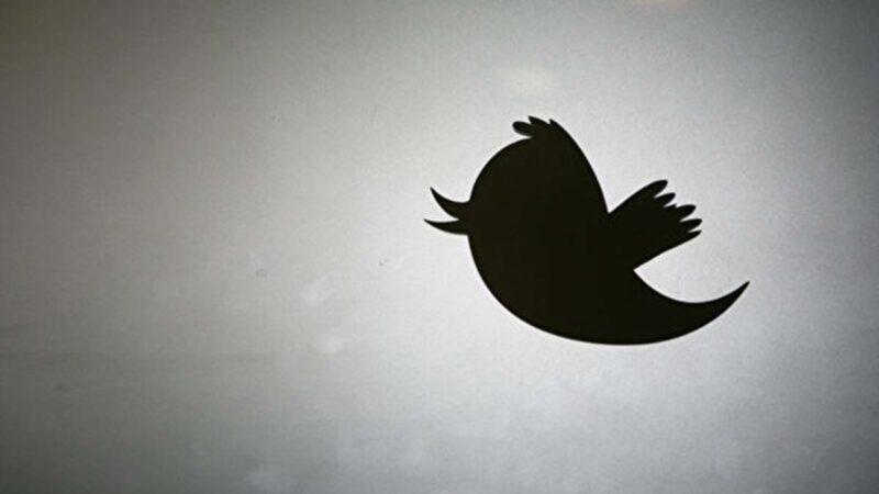 美新闻调查:中共如何利用推特进行宣传