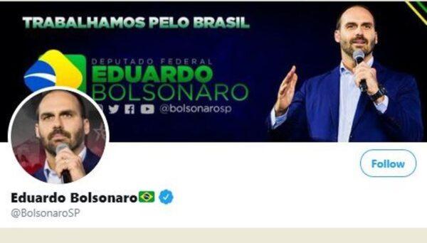 战狼外交惹祸 中共大使侮辱巴西总统引发外交危机