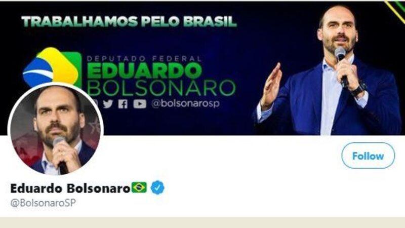 戰狼外交惹禍 中共大使侮辱巴西總統引發外交危機