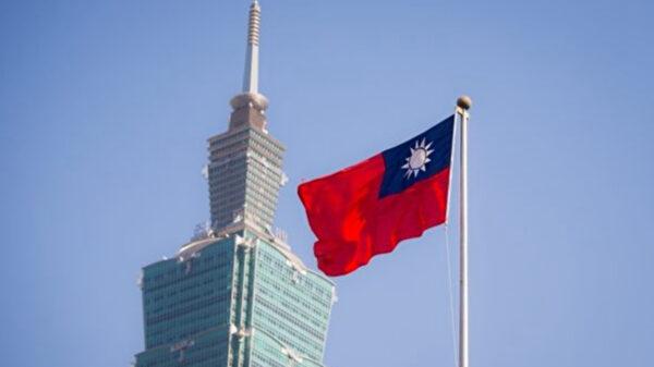 「自由之家」年度報告:中國最不自由