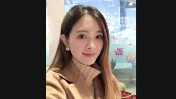 刘真病危27天惊传脑出血 紧急开颅手术抢救