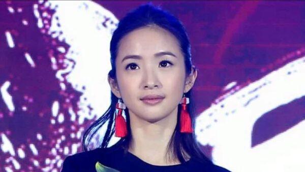 """林依晨向粉丝推荐""""病毒14条提醒"""" 最后一条最救命"""