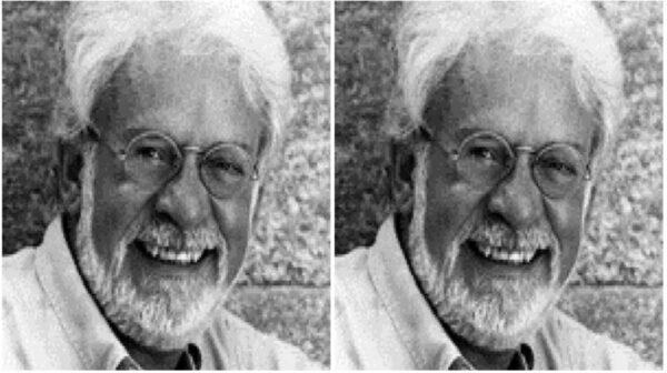 意大利知名男低音染疫病逝 多明哥轉住院治療