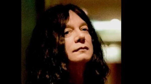 英國搖滾I Love Rock 'N Roll原唱艾倫梅里爾因中共病毒過世