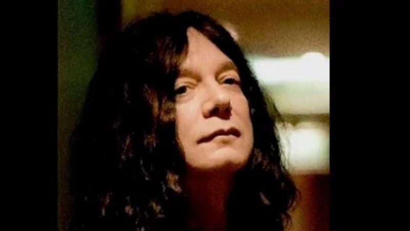 英国摇滚I Love Rock 'N Roll原唱艾伦梅里尔因中共病毒过世