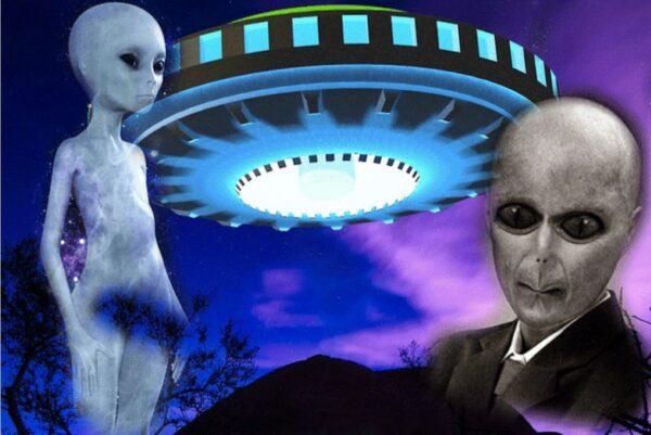 18外星人已是美公民?墨國發現外星人棄嬰