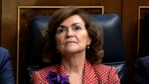疫情快讯:西班牙副总理确诊 英国37岁大使去世