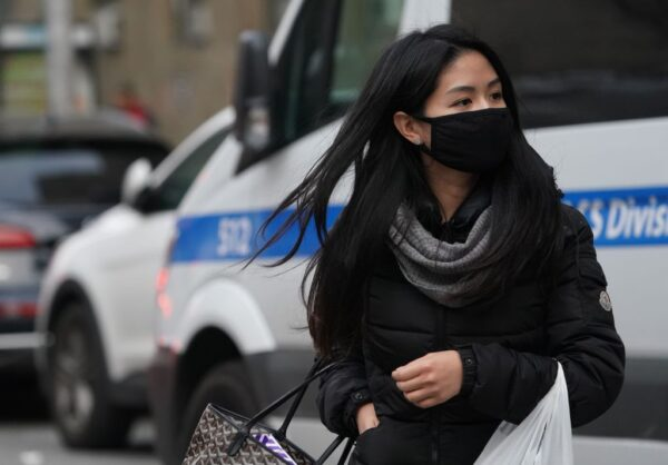 保護員工抗疫 推特下令全球員工在家工作