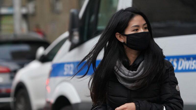 保护员工抗疫 推特下令全球员工在家工作