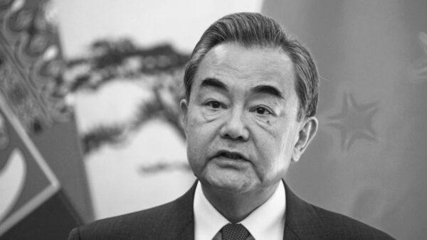 法媒曝中共密令:外交官統一否認病毒源自中國