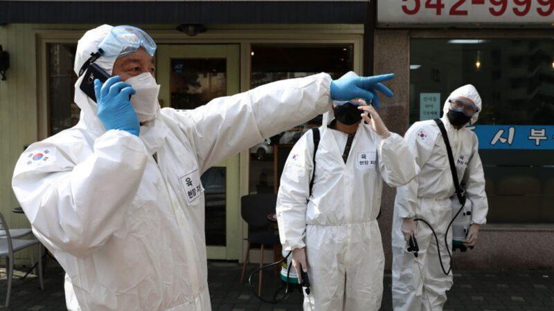 【直播回放】北京疫情猛烈 每天都有新增感染