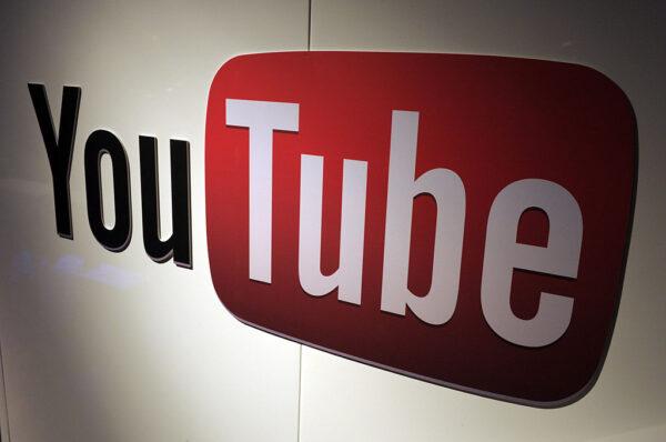YouTube以「黃標」禁談武漢肺炎 被批評打壓言論自由