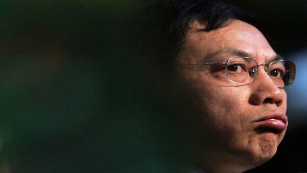 任志强好友向外媒求助 传北京回应:要案不准插手