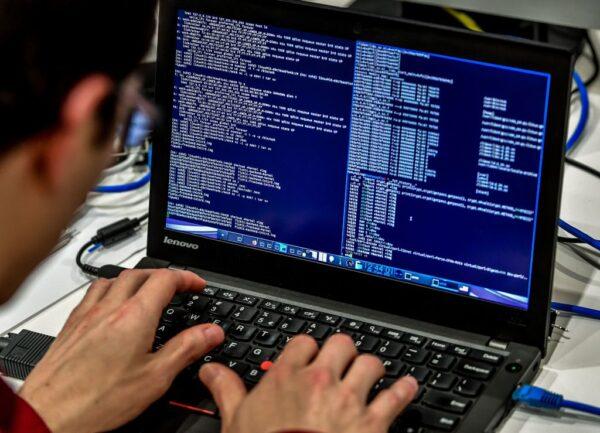 加國學者研究報告揭底:微信12月已開始屏蔽疫情消息