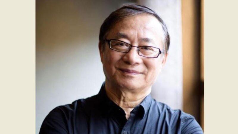 中國學者上書習近平:抗疫考零分 中共體制負全責