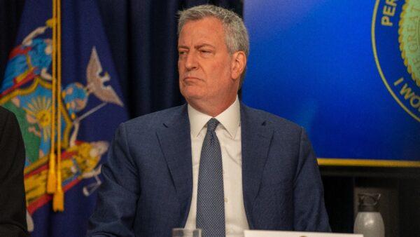 全州現6例死亡 紐約市關閉學校