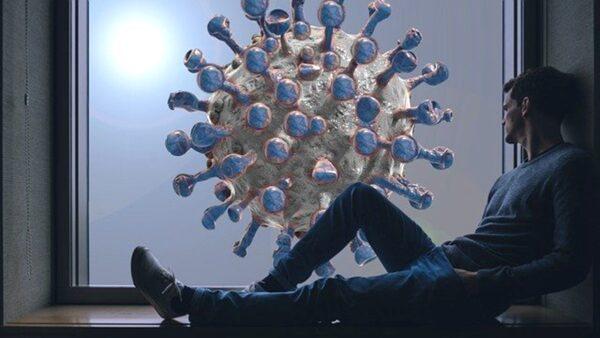 中共病毒有多詭異?五大迷團至今難倒專家