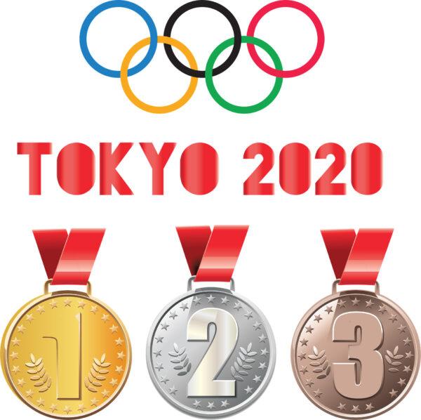 東京奧運照常舉行?日委員鬆口:有變數