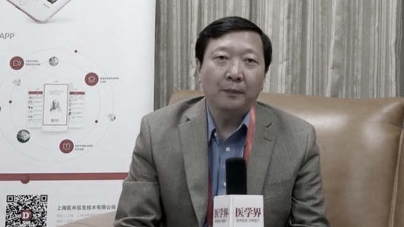 王廣發稱疫情「可防可控」被封「先進」 網民炮轟