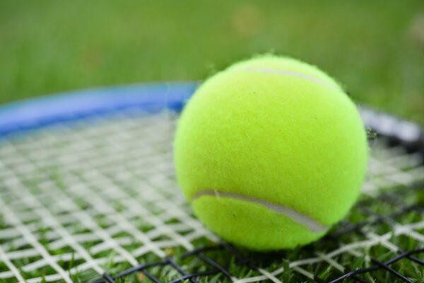 法網延賽至9月 多賽事受影響