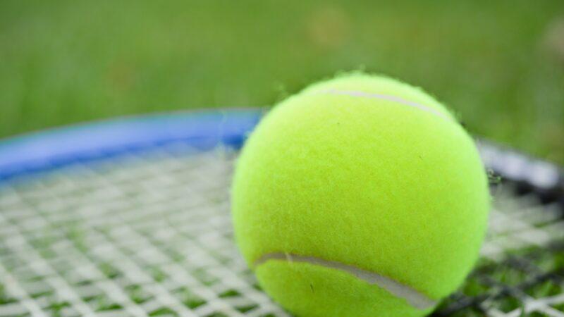 法网延赛至9月 多赛事受影响