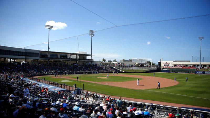 MLB球迷爭取退票失利 向大聯盟及球隊求償