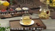 談古論今話中醫:春天養生術