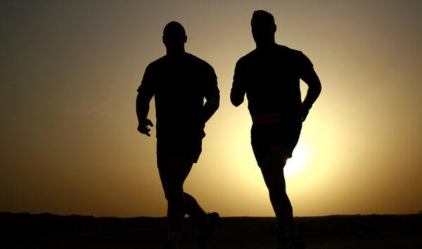 英研究:65歲以上女性腰圍大於平均 罹患失智率高