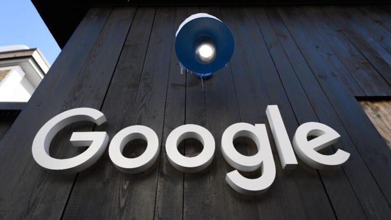谷歌推出行动追踪工具 帮助抗击中共肺炎