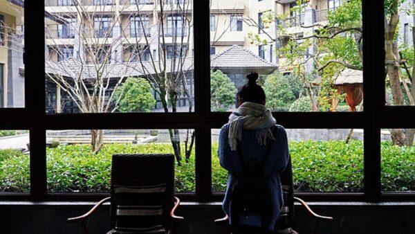 中南海介入調查 「性侵養女案」結局難料