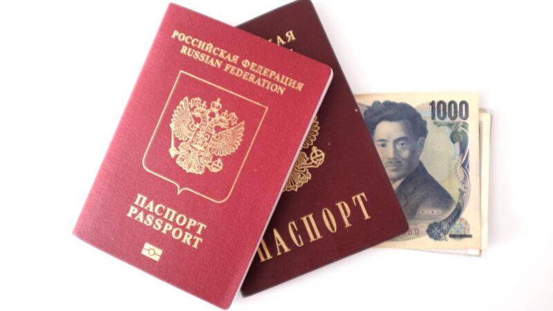 俄羅斯人丟護照  寧波公安手翻5噸垃圾找回