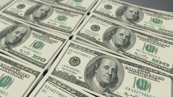 中共敢印假美钞吗?专家:有贼心,没贼胆
