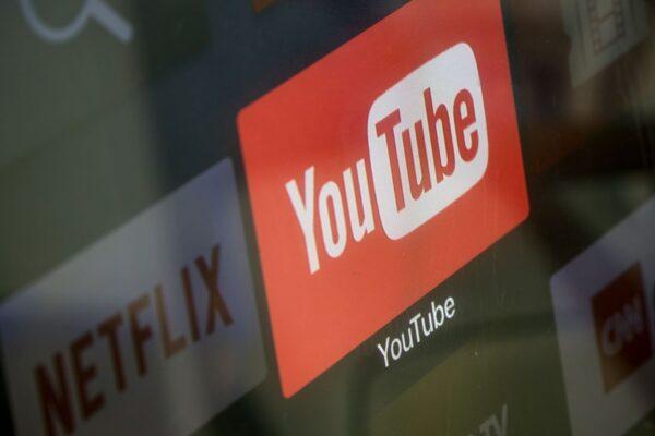 YouTube将在美国引入事实核查工具