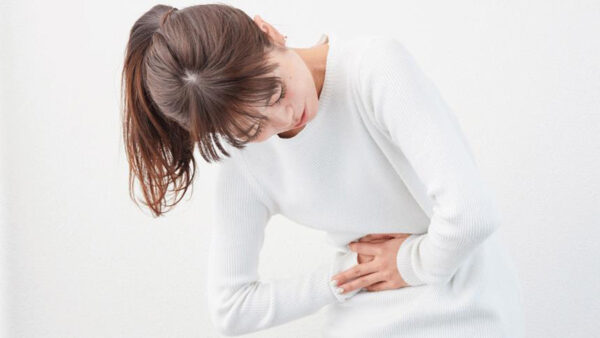 「拉肚子」的人要注意了! 空調冰西瓜…有些腹瀉是硬扛不得的