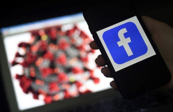 再爆泄露用戶資料:為何總是Facebook?