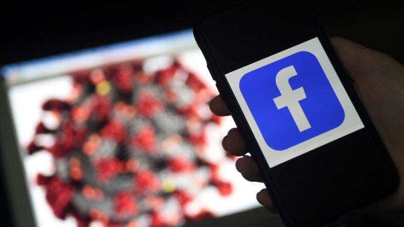 再爆泄露用户资料:为何总是Facebook?