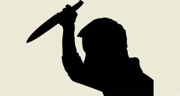 江西男殺全家5人又自殺 傳因突然失業 官方禁採訪