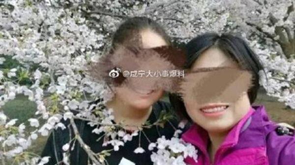 恐怖!山东15岁女生谎称按摩 勒死律师妈妈