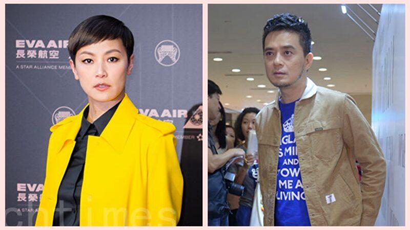 香港文艺界650人联署 抵制港版国安法