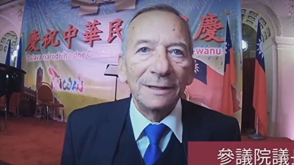 袁斌:谩骂蓬佩奥 威胁柯佳洛 曝中共流氓嘴脸
