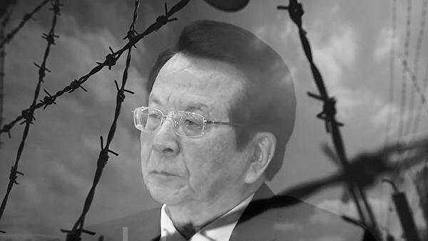 李正宽:孙力军案引爆政治核弹 谁会寝食难安