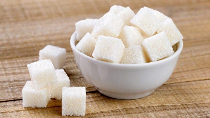 糖是甜蜜毒藥 能瞬間紓壓 卻帶來這些危機(組圖)