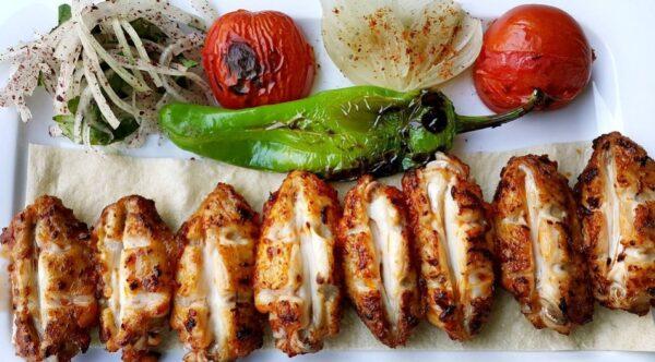 常吃「4種食物」腸道好不了 如何養護腸道?(組圖)