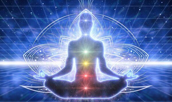 「冥想」產生強大伽瑪波 這些人的能量最強(組圖)