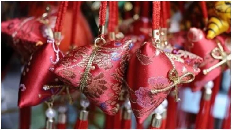 中国古代防疫有哪些神奇良方?(图)