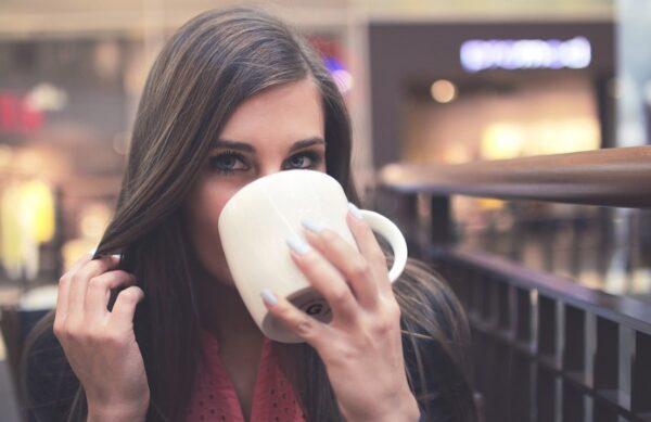愛喝茶但不想腎臟受傷 3種情況下別喝(組圖)
