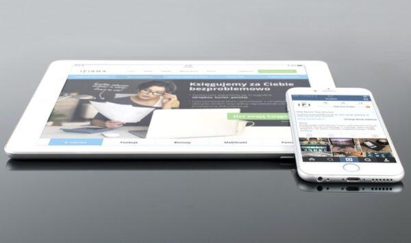 9年前卖肾买苹果手机的那个年轻人 现在怎样了?(图)